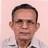 Rohit.M.Parikh