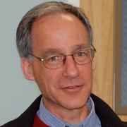 Robb Kushner