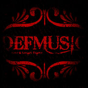 Defmusic Enter