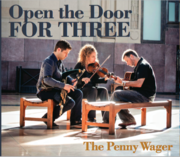 The Penny Wager