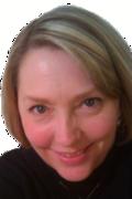 Cathy Jo Nelson