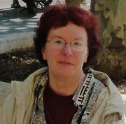 Josiane Hubert