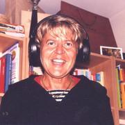 Marie-Chantal SCHMITZ