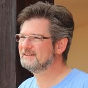 Michel CORNELIS