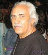 turki khaled