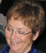 Elsa Renaud