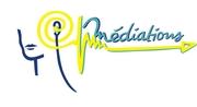 mediations asbl