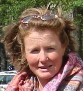 Ellès Kattar-Luttikhuis