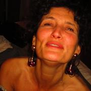 Laure Rosier