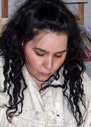 Muriel CAYET