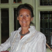Chapelain Agnès
