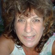 Viviane DELHAGE