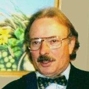 Charles M. Théate