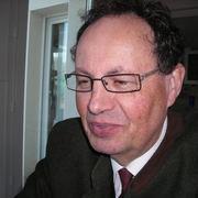 Robin Guilloux