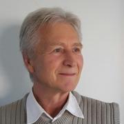 Gilbert Czuly-Msczanowski
