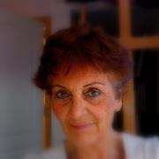 Monique Bossicart