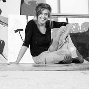 Sandra Keutgens