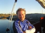 Kjell Eldered