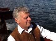 Mats Arrhénborg