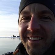 Mattias Eidelbrekt