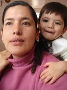 Ma Cristina Guirette Barbosa
