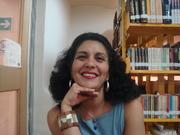 Marianela Citlala Muñoz Moctezum