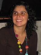 Martha Cecilia Canchola Aguilar