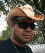 Adrian Lopez Guevara
