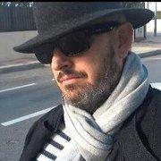 Pablo Rosser