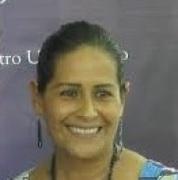 Tere Martínez