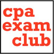 CPA Exam Club