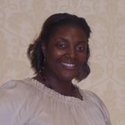 Ms. W