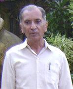 Dr. Hemant Laxman Vinze