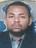 Abu Mdzouwani