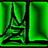 Leazprodz MZL