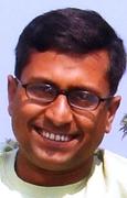 गौतम राजरिशी