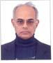 प्रमोद वाजपेयी
