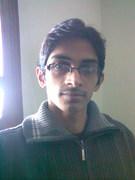 Veerendra Jain