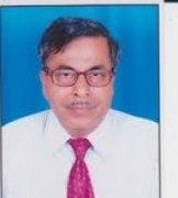 Ram Awadh VIshwakarma