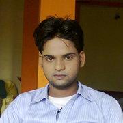 Bishwajit yadav
