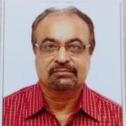 Harash Mahajan