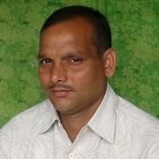 रमेश कुमार चौहान