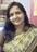 Anita Maurya