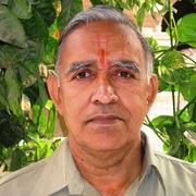 डा॰ सुरेन्द्र कुमार वर्मा