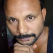 अनिल कुमार 'अलीन'
