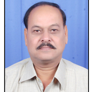 Omprakash Kshatriya