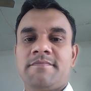 सुरेश कुमार 'कल्याण'