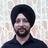 Gurpreet Singh jammu