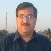 बसंत कुमार शर्मा