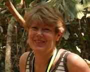 Hélène Bosc